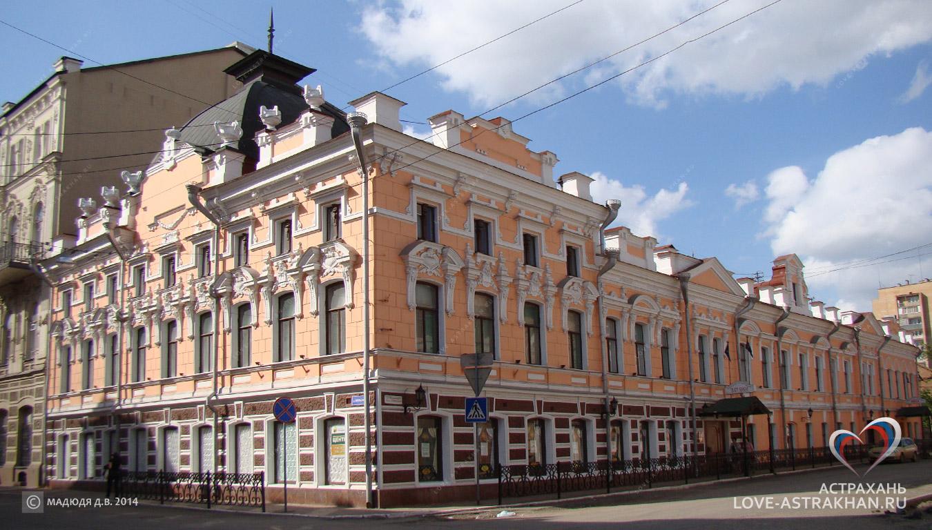 Астраханский кукольный театр афиша детские спектакли афиша драмтеатр