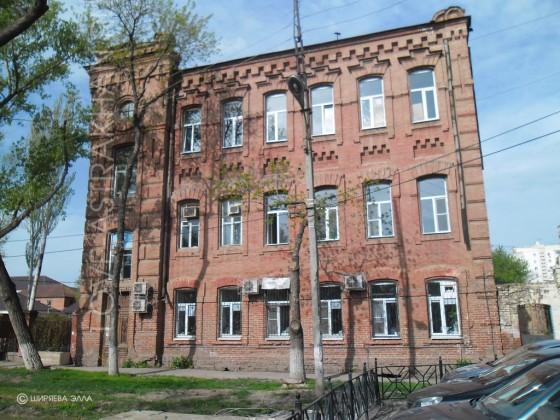Сайт 13 больницы новгород
