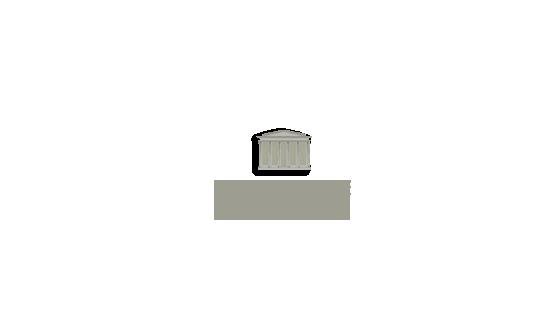Новомичуринская центральная больница